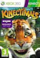 Купить Игра для Xbox с поддержкой Kinect Microsoft, KINECTIMALS