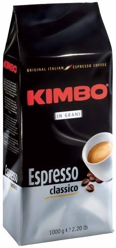 KIMBO EXTREME  (1KG) фото