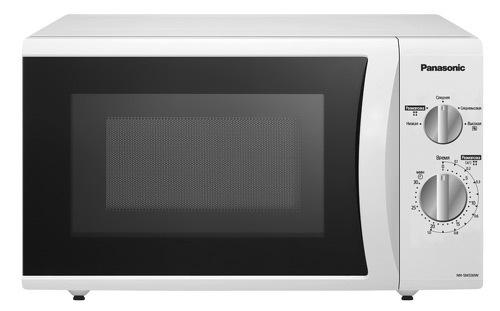 Panasonic микроволновая печь