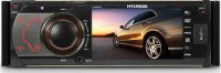 Автомедиастанция Hyundai H-CMD4027 (TV)
