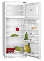 Холодильник Атлант МХМ 2808 90
