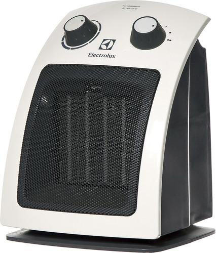 Купить Керамический тепловентилятор Electrolux, EFH/C-5115