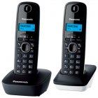 DECT-телефон Panasonic KX-TG1612RU1