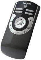 Комплект для PS3 Bigben Interactive Пульт + HDMI BB