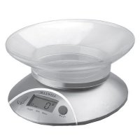 Весы Maxwell MW-1451