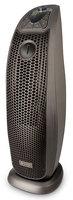 Купить Керамический тепловентилятор с увлажнителем VITEK, VT-2130