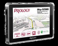 ГЛОНАСС/GPS-навигатор Prology