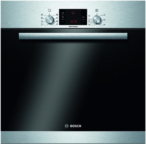 new 71075207 l 88 - Электрические духовые шкафы BOSCH – купить электрический духовой шкаф Bosch (Бош), цены, отзывы