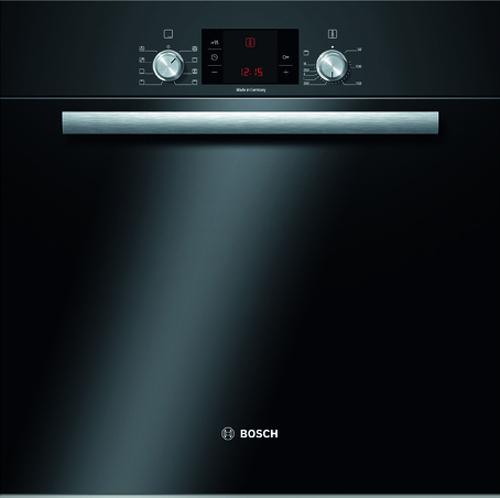 Духовой Шкаф Bosch Hba 23r160r Инструкция