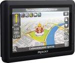 GPS-навигатор Prology IMAP-552AG