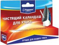 Карандаш для утюга Topperr