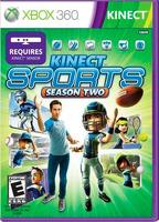 Купить Игра для Xbox Kinect Microsoft, SPORTS 2 RU