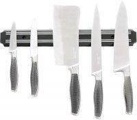 Набор ножей Rondell Messer RD-332