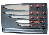 Набор ножей Atlantis 24400-NBS02
