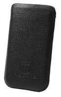 Чехол для мобильного телефона R-blake LION DEERSKIN Р95