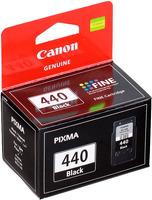 CANON PG-440