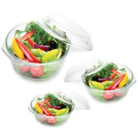 Набор посуды Supra SHG-0325KIT