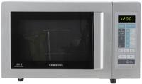 Микроволновая печь Samsung CE103VR-S фото