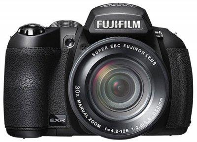 Инструкция фотоаппарат hs25