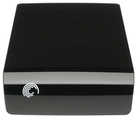 Внешний жесткий диск SEAGATE STAX1000202