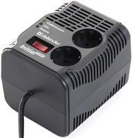Стабилизатор напряжения Defender AVR INITIAL 1000VA