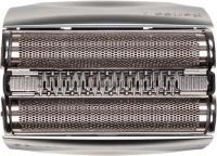 Режущий блок и сетка Braun Series 7 70S