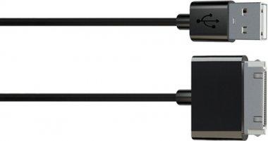 487936d2856ba Кабель InterStep для SAMSUNG Galaxy Tab - купить дата-кабель ...