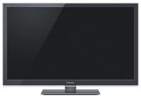 3D LED телевизор Panasonic