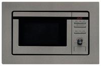 Встраиваемая микроволновая печь Hansa AMM 20BIH
