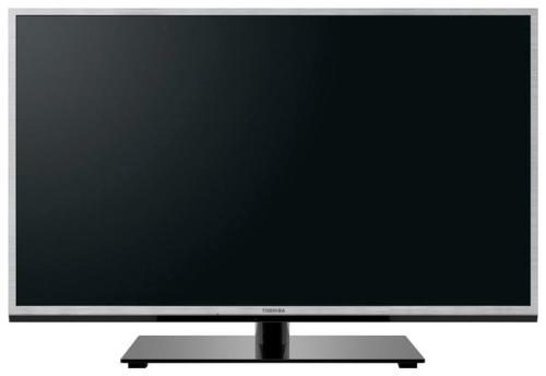 инструкция телевизора toshiba regza