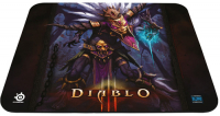 STEELSERIES QCK DIABLOIII (67223)