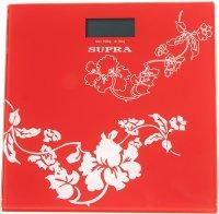 Весы Supra BSS-2000