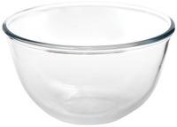 Круглая миска Pyrex
