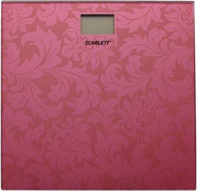 Rozetka. Ua | фото весы кухонные scarlett sc-ks57b01: инструкция.