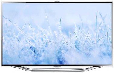 Купив телевизор в кредит покупатель уплатил