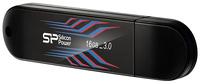 SILICON POWER 16GB BLAZE B10