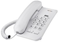 Телефон teXet TX245
