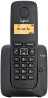 DECT-телефон Gigaset A120