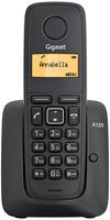 Радиотелефон Philips DECTCD1302S/51