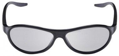 3D-очки AG-F310 - купить 3D-очки LG AG-F310 по выгодной цене в ... c2f0b68ac1b2f