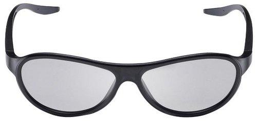 Купить glasses по выгодной цене в грозный дропшиппинг быстросъемные винты spark