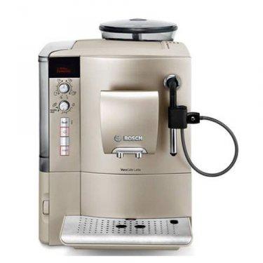 кофемашина bosch инструкция по эксплуатации старая модель