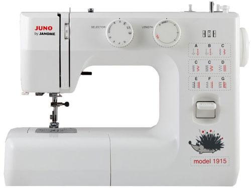 Продажа швейных машин-интернет магазин в спб купить автошины в пит лайн спб прайс