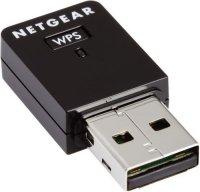 Wi-Fi адаптер Netgear WNA3100M