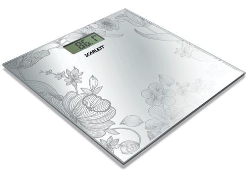 Весы scarlett sc-216 вопросы и ответы о весах scarlett sc-216.