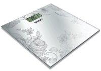 Весы Scarlett SC-215 Silver