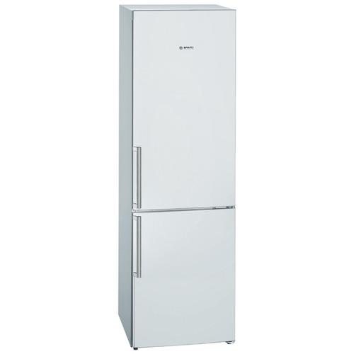 Все для дома Холодильник Bosch KGE 39AW20 R Ростов-на-Дону