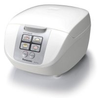 Мультиварка Panasonic SR-DF101 WSD