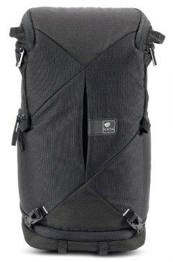 Рюкзаки kata в краснодаре сумки рюкзаки армейские
