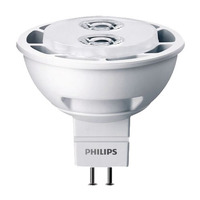 PHILIPS 35WGU5.3WW12VMR16 36DND/4